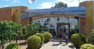 OFFICE DE TOURISME DE MARSEILLAN
