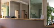 OFFICE DE TOURISME CAP D'AGDE MEDITERRANEE - BIT PORTIRAGNES