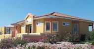OFFICE DE TOURISME CAP D'AGDE MEDITERRANEE - BIT VIAS