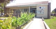 OFFICE DE TOURISME ET DES CONGRES MONTPELLIER MEDITERRANEE METROPOLE - BIT CASTRIES