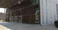OFFICE DE TOURISME DE BEZIERS MEDITERRANEE - BIT SERIGNAN