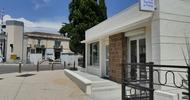 OFFICE DE TOURISME DE FRONTIGNAN - BIT CENTRE-VILLE