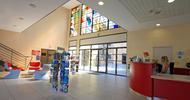 OFFICE DE TOURISME DU CAP D'AGDE MEDITERRANEE - BIT AGDE