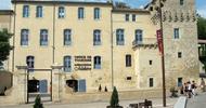 OFFICE DE TOURISME CAP D'AGDE MEDITERRANEE - BIT PEZENAS