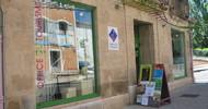 OFFICE DE TOURISME DE BEDARIEUX
