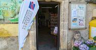 OFFICE DE TOURISME DU MINERVOIS AU CAROUX EN HAUT LANGUEDOC - MINERVE