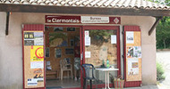 OFFICE DE TOURISME DU CLERMONTAIS - BIT MOUREZE
