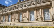 MUSÉE PAUL PASTRE- CHATEAU DE MARSILLARGUES