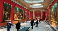 MUSEE FABRE DE MONTPELLIER MÉDITERRANÉE MÉTROPOLE