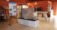 MUSÉE ARCHÉOLOGIQUE PAUL SOYRIS