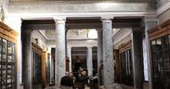MUSEE ET CONSERVATOIRE D'ANATOMIE