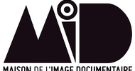 MAISON DE L'IMAGE DOCUMENTAIRE