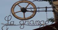 GRANGE (LA)