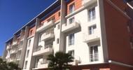 RESIDENCE DE TOURISME - APPART'CITY BEZIERS
