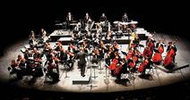 Festival MusicaSète