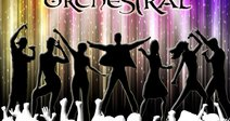 SPECTACLE MUSICAL ORCHESTRAL