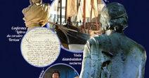 LA NUIT EUROPÉENNE DES MUSÉES / CAP D'AGDE