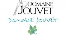 LES VIN'DREDIS : CAFE VIGNERON AU DOMAINE JOUVET - GAËL JOUVET