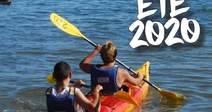 SPORT ANIM'VACANCES ETE 2020
