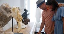 ENTRÉE À 1 EURO POUR TOUS AU MUSÉE DE LODÈVE CE DIMANCHE