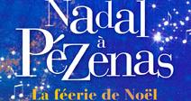 NADAL - NOEL OCCITAN