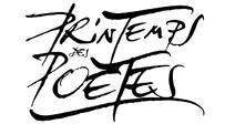 """(SPRINGTIME OF POETS) """"LE PRINTEMPS DES POÈTES"""""""