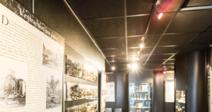 VISITE RÉSEAU DES MUSÉES GRAND ORB 2020- LES ARTS ET TRADITIONS POPULAIRES À ST GERVAIS SUR MARE