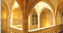 GUIDED TOUR - PEZENAS HISTORICAL CENTER