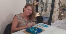 FOCUS ON LOCAL CREATOR : ANNE MARQUILLO
