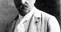 ANNULE - NUIT DES MUSÉES - JEAN-ANTOINE INJALBERT (1845-1933): UNE VIE, UNE ŒUVRE, UN DESTIN