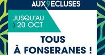 LA JOURNÉE DES LUTINS - RENDEZ-VOUS AUX 9 ÉCLUSES