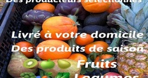 MONTAGNAC FOOD MARKETS PRODUCERS
