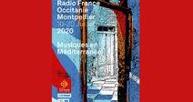 FESTIVAL RADIO FRANCE OCCITANIE MONTPELLIER - ANNULÉ