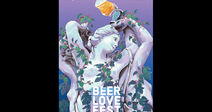 BEER LOVE FEST 2020 - MONTPELLIER