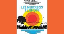 LES MERCREDIS DE TERROIR PÉROLS