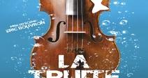 LA TRUITE - SPECTACLE MUSICAL