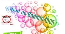LA NUIT DU BADMIN-THON