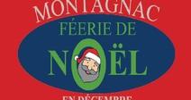 FÉERIES DE NOEL