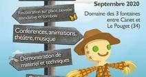GRANDE FOIRE DE L'AGRICULTURE PAYSANNE