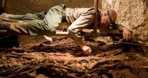 EXPOSITION - LES METIERS DE L'ARCHEOLOGIE