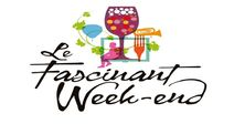 """CAPTIVATING """"VINEYARD AND DISCOVERY"""" WEEKEND"""