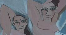 CONFERENCE D'HISTOIRE DE L'ART - AMOUR ET EROTISME : PHENOMENES DE SOCIETE
