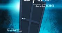 """CULTURAL SEASON - """"DERRIÈRE LA PORTE"""" BY """"LIBRE JE"""" THEATRE COMPANY"""