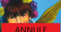 ANNULE - NUIT DE LA LECTURE - RENCONTRE AUTEURE