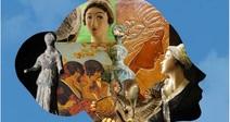 LA JOURNÉE INTERNATIONALE DES DROITS DES FEMMES - MUSÉE AGATHOIS