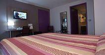 HOTELLERIE DE BALAJAN