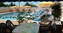 HOTEL LE MUCRINA