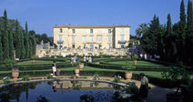 GARDENS, WINES AND CHATEAUX AROUND MONTPELLIER