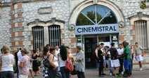CINEMISTRAL