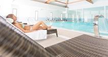 SPA DE FONTCAUDE - BY VICHY THERMALIA SPA HOTEL